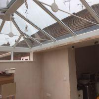 Fullers Builders Sompting Ltd